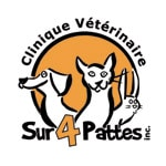 clinique veterinaire chien chat montreal