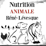 nutrition animale